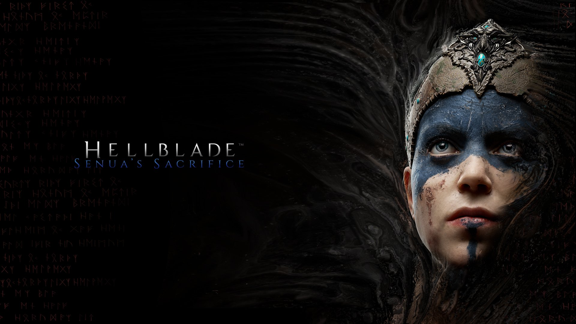 Review - Hellblade: Senua's Sacrifice (PS4)