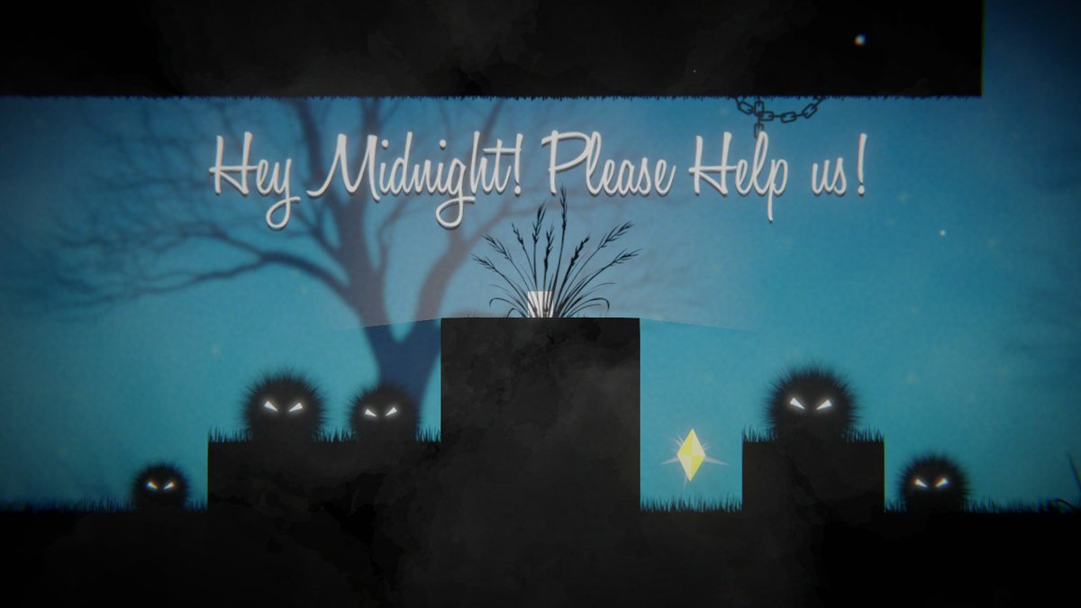 Review - 36 Fragments of Midnight (Switch)