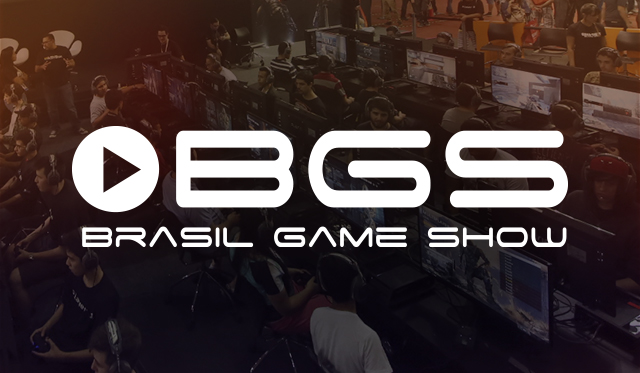 The Best and Worst from Brasil Game Show 2017