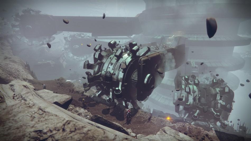 Destiny-2-Drill