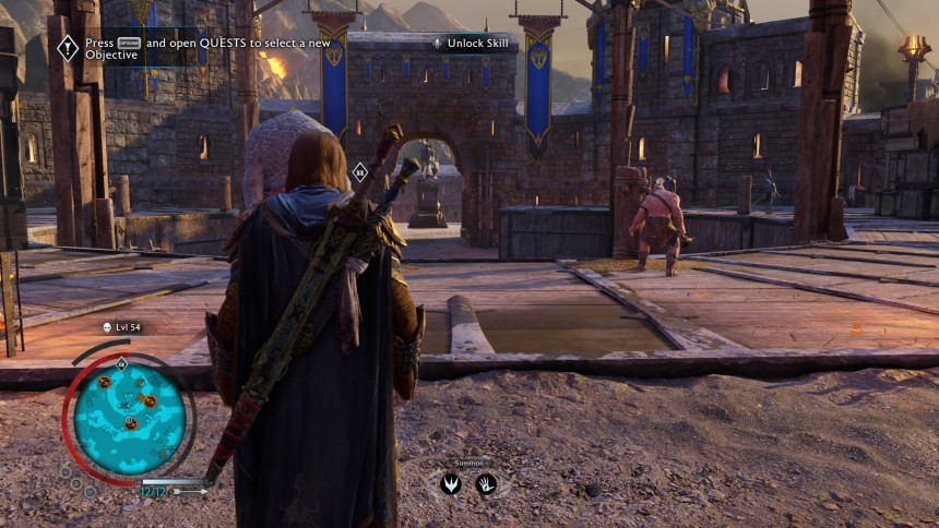 Middle-earth™: Shadow of War™_20171027072343
