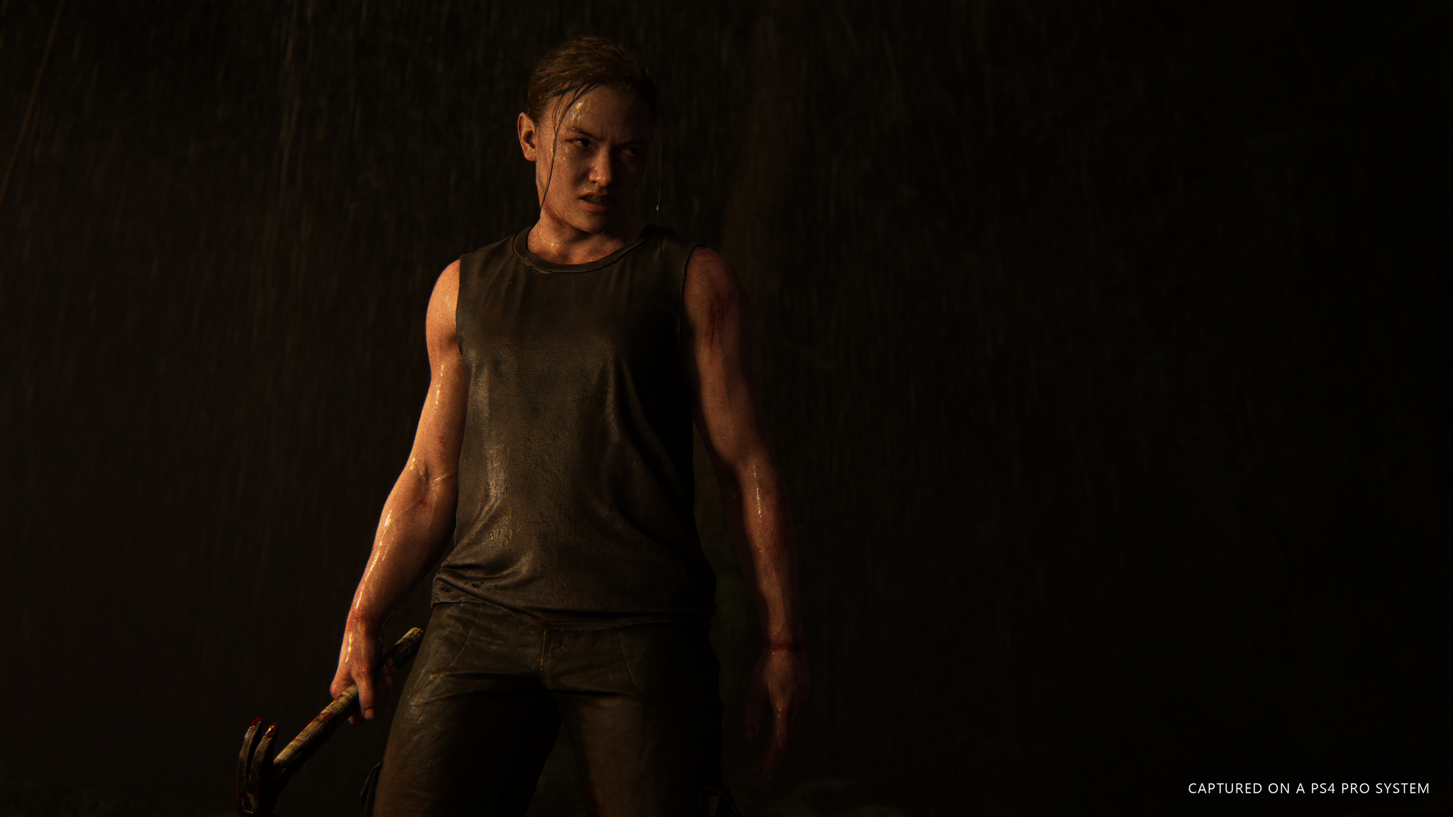 Why the Latest Last of Us Part 2 Trailer Was Disappointing, Coming From a Last of Us Fanboy