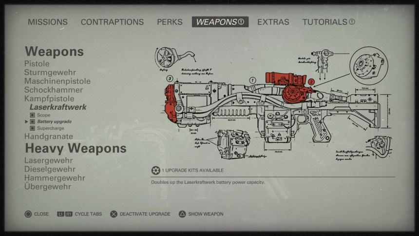 Wolfenstein® II: The New Colossus™_20171029170409