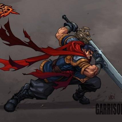 battle3jpg-1ddbfc_1280w