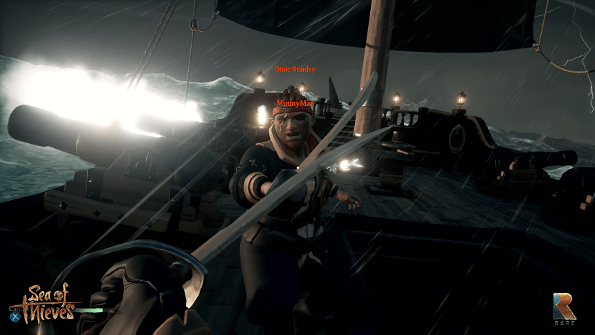 sot_screenshot_1080p_08_branded