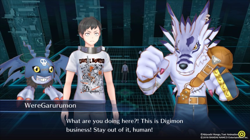Digimon Story: Cyber Sleuth - Hacker's Memory_20180128175953