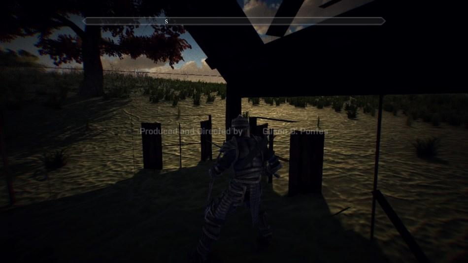 Sword of Fortress the Onomuzim_20180123235621