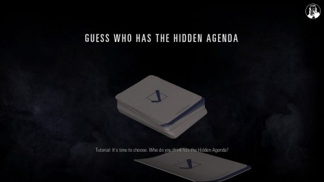 Hidden Agenda_20171118200444