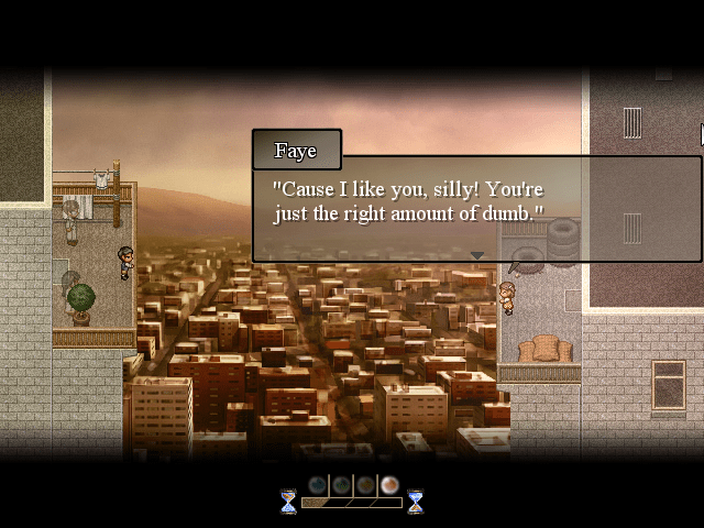 Screenshot (78)