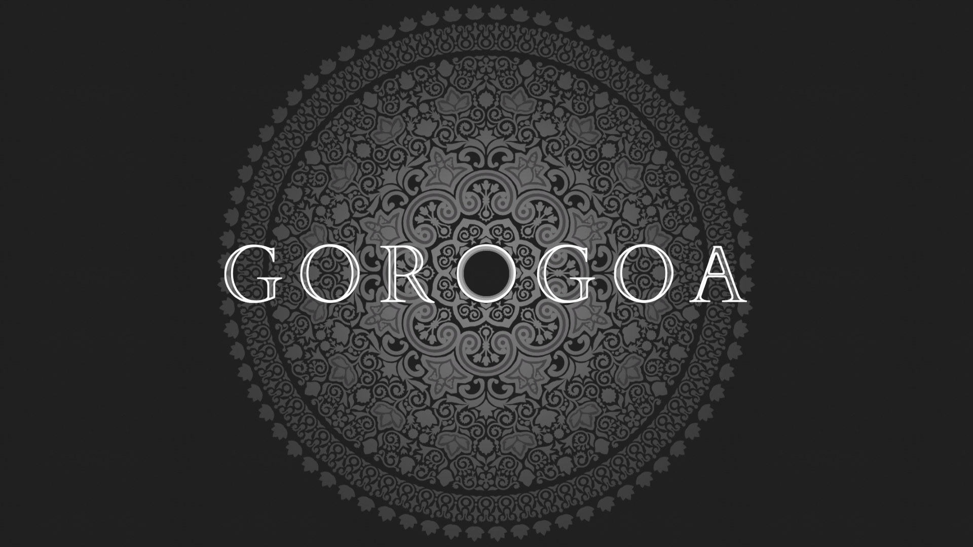 Review - Gorogoa (PC)