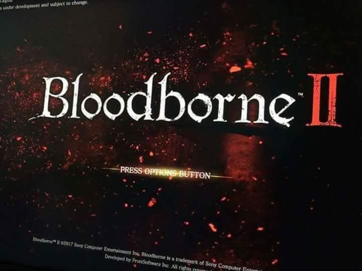 Bloodborne2logo