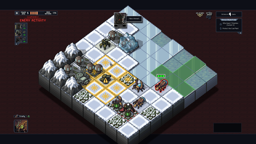 Breach Screenshot 2018.03.07 - 09.25.18.43