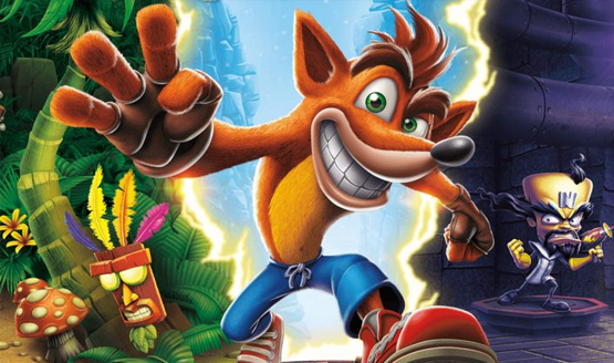 Crash-Bandicoot-new-game-2019-555x328