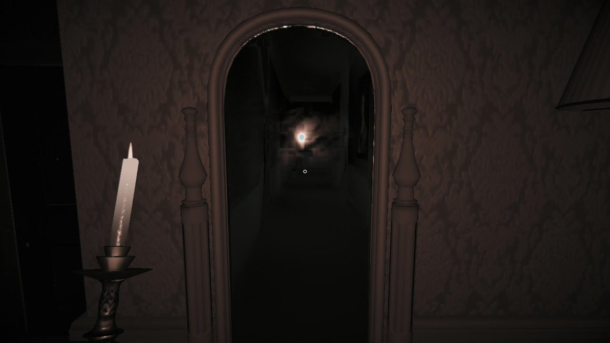 The Many Mistakes Commited By Modern Horror Games