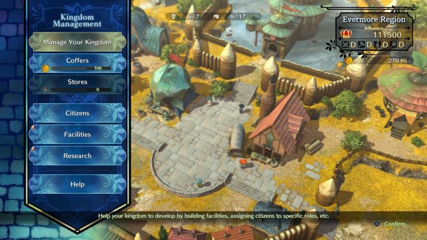 ni-no-kuni-2-kingdom_build-032218-1