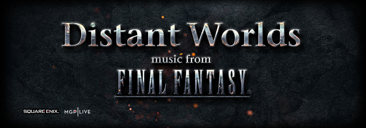 Top 20 Final Fantasy Songs (#10-1) - Opinion Piece
