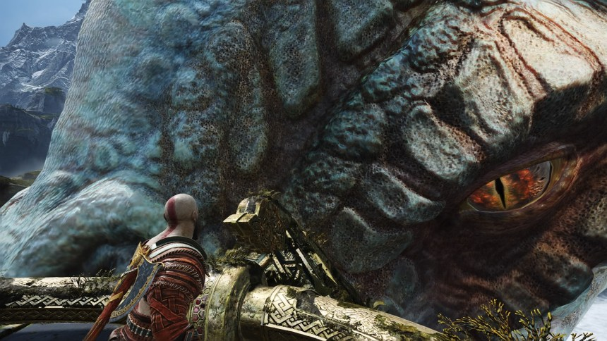 God of War_20180425204134