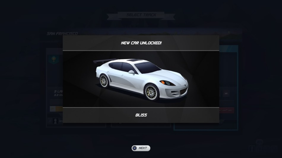 Horizon Chase Turbo_20180512134338
