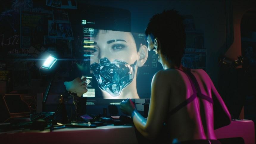 Cyberpunk2077_Beautiful_and_deadly_RGB