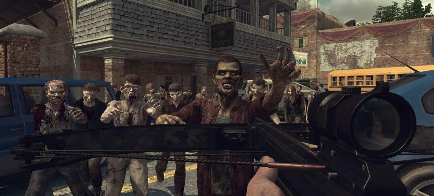 zomb2