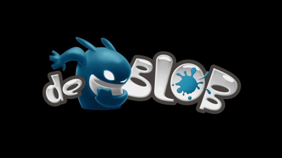 Review - De Blob (Switch)