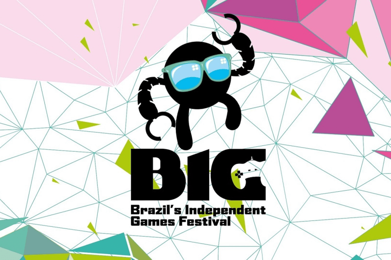 The Best Indies at BIG Festival 2018