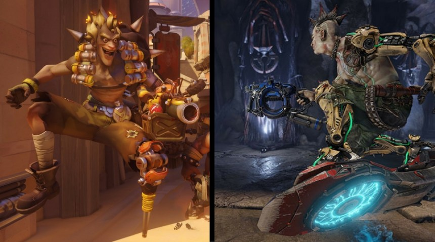 overwatch-vs-quake