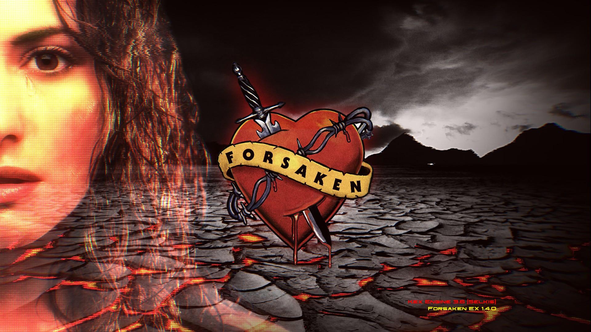 Review - Forsaken Remastered (PC)