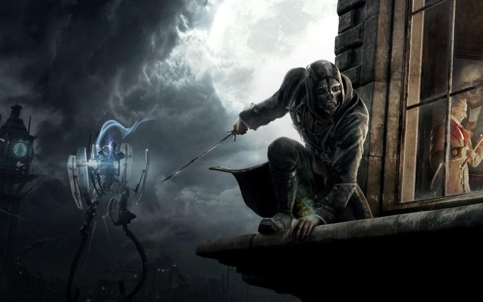 Dishonored_(Corvo).jpg