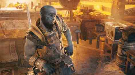 god-of-war-brok-1 - Copy