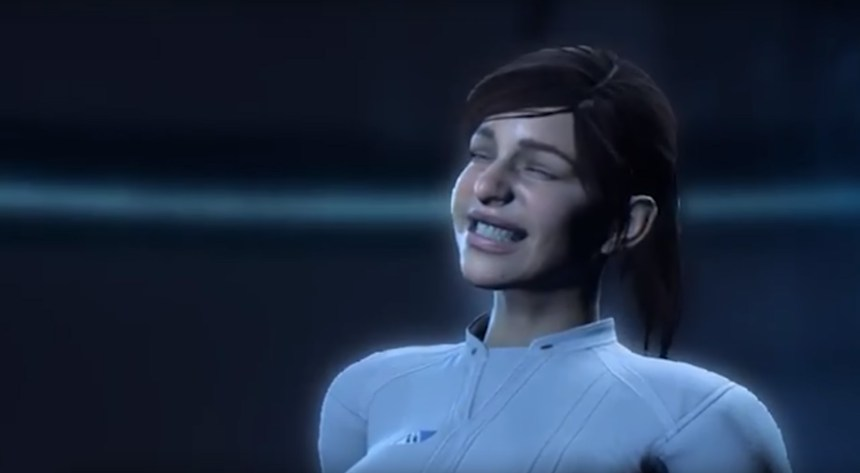 mass-effect-andromeda-face.jpg