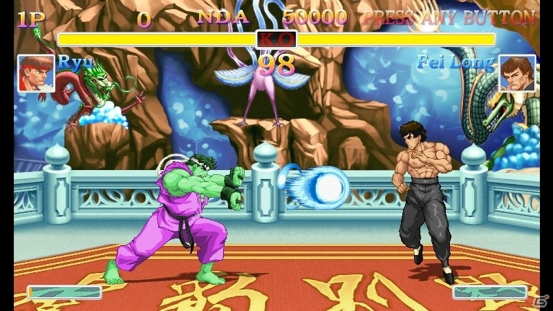 ultra-street-fighter-2-colour.jpg