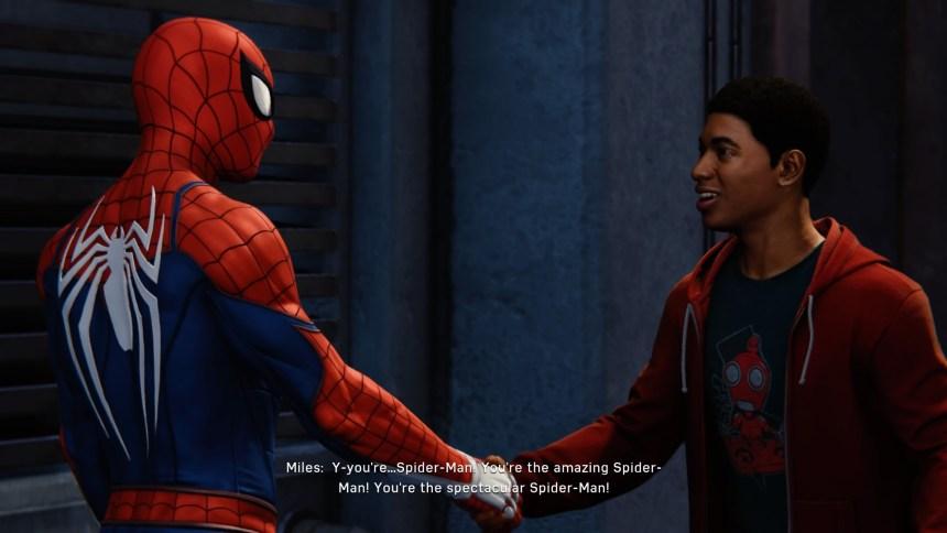 Marvel's Spider-Man_20180907150506