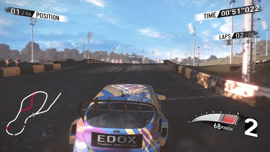 V-Rally 4_20180908194949