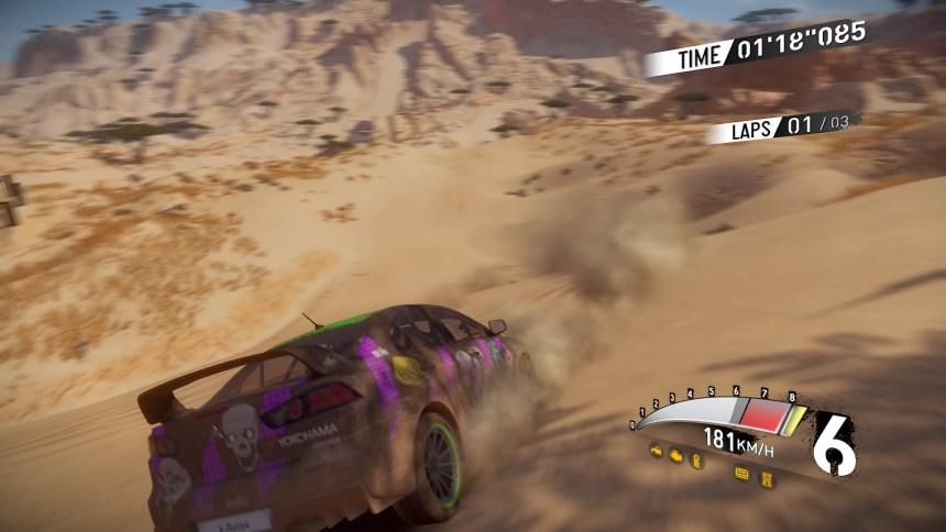 V-Rally 4_20180908200536