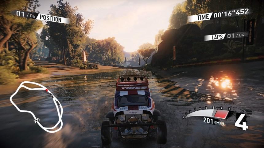 V-Rally 4_20180908201142