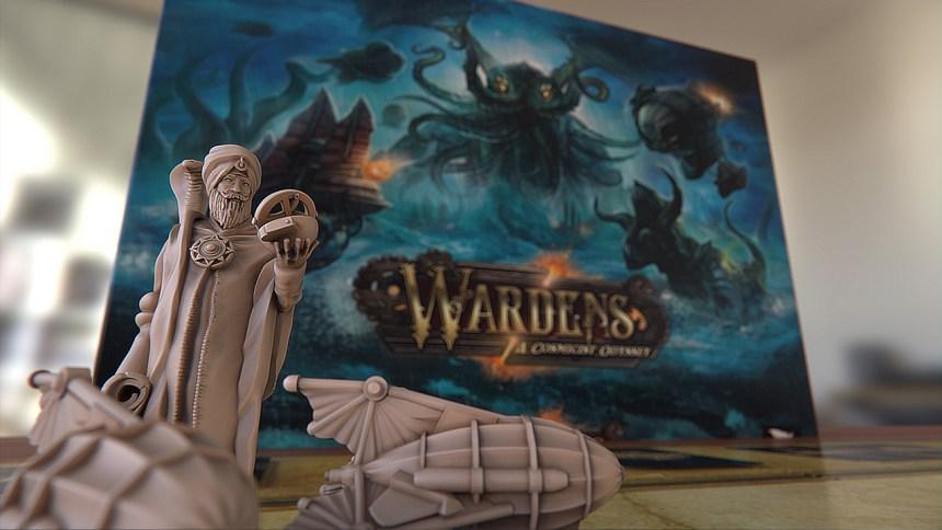 Wardens_D.jpg