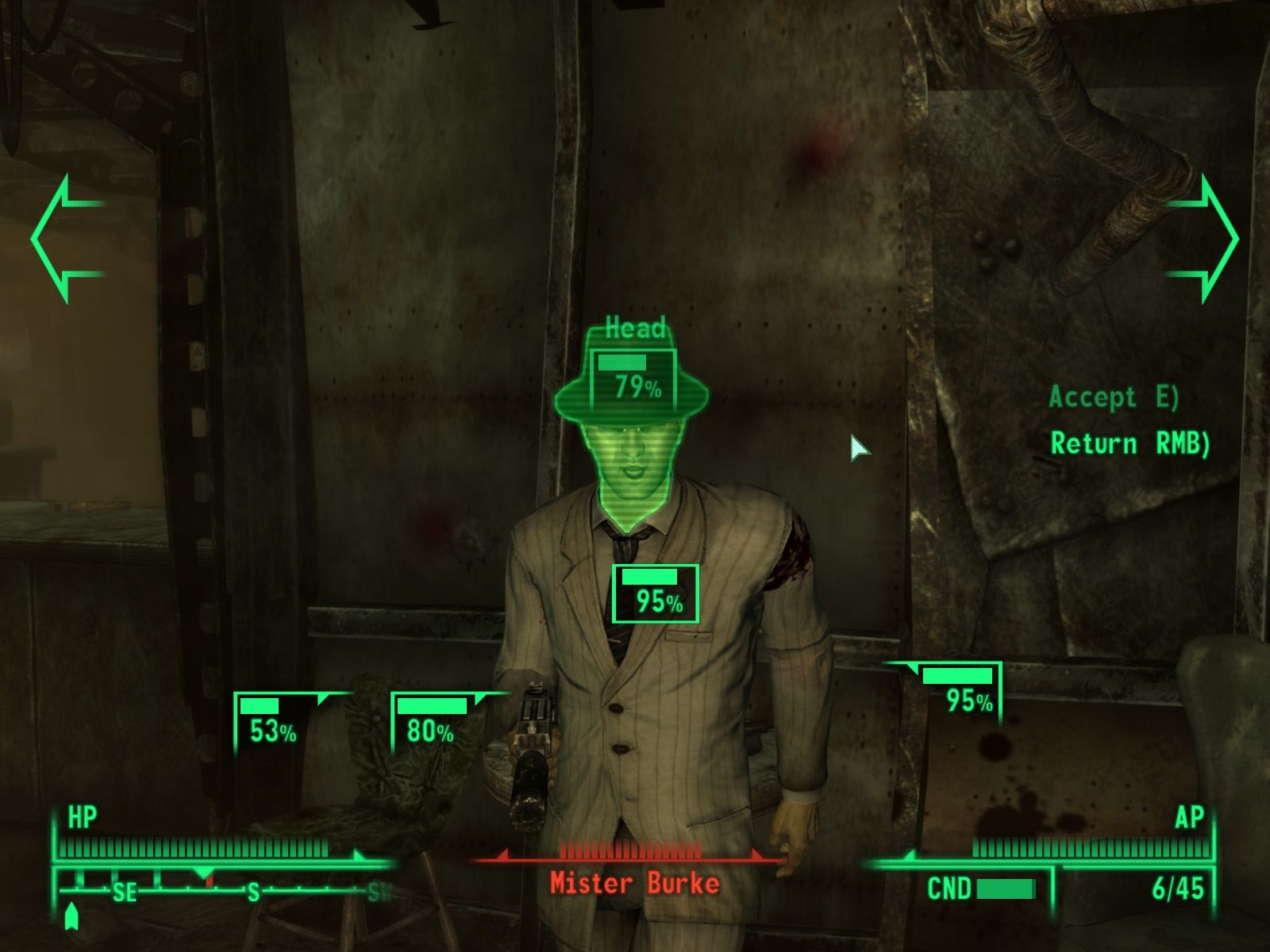 335302-fallout-3-windows-screenshot-the-v-a-t-s-in-action