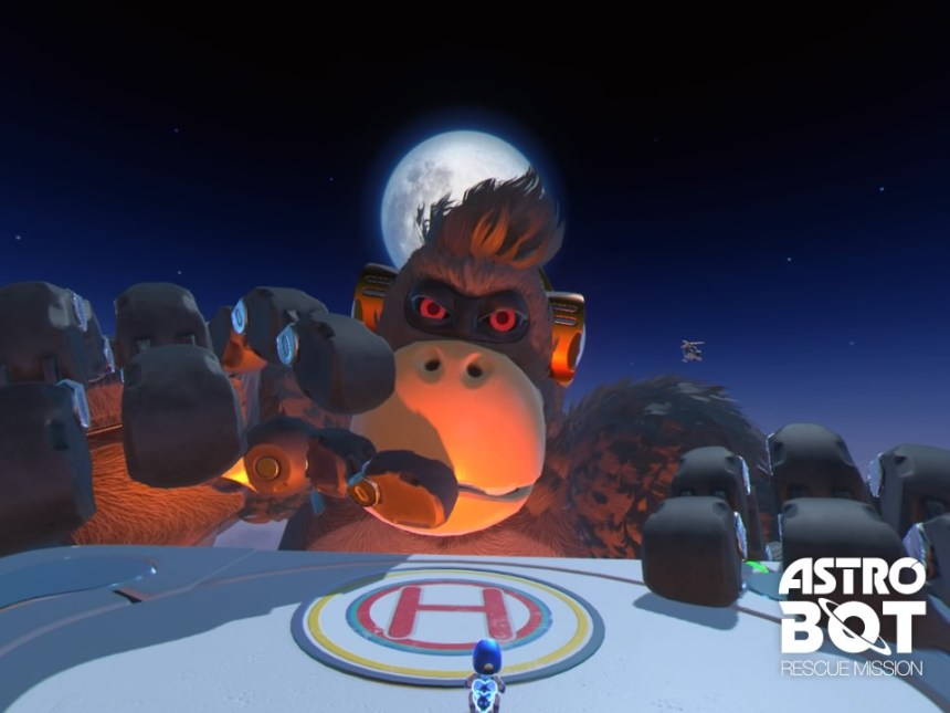 ASTRO BOT Rescue Mission_20181030133243