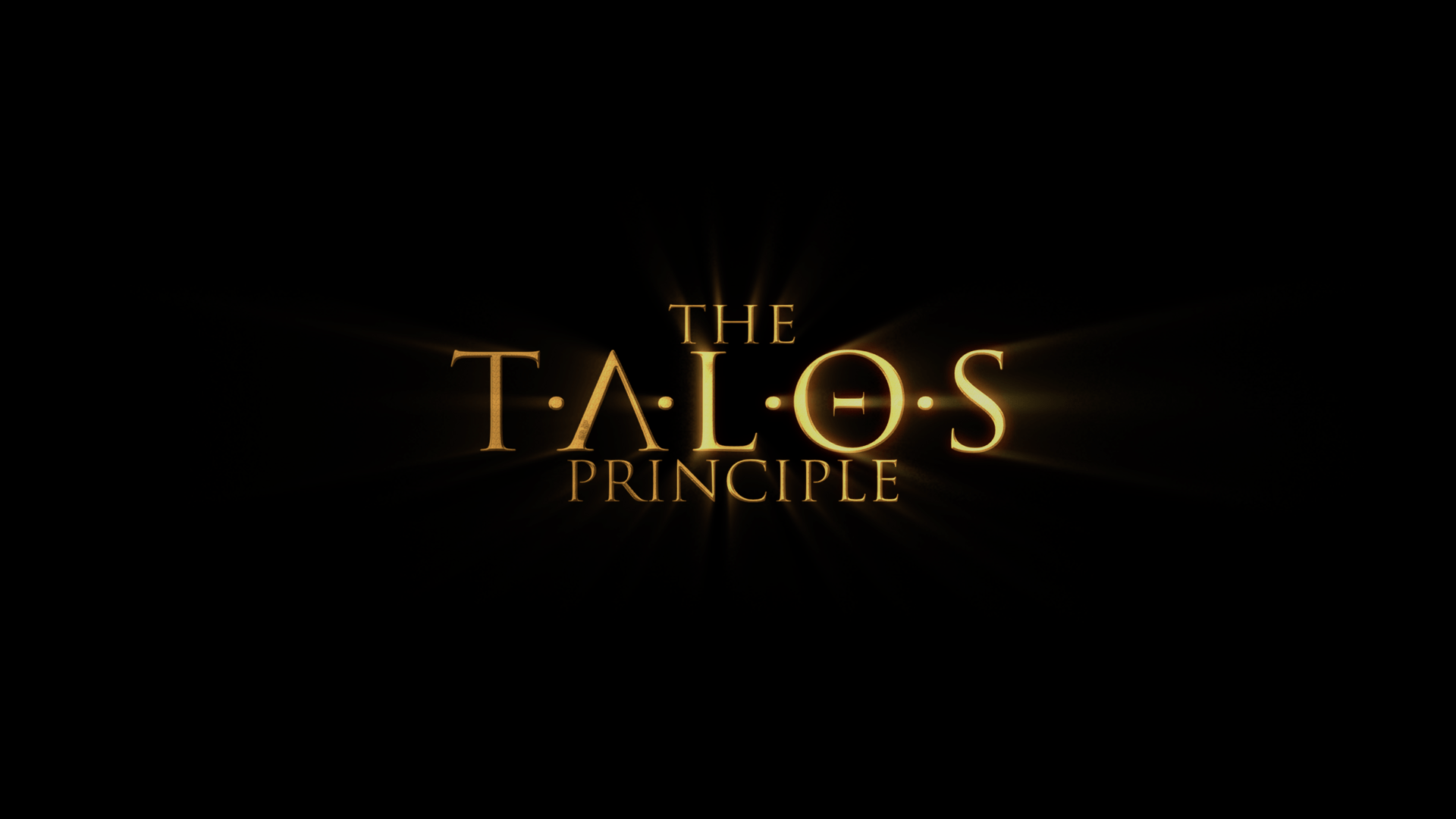 Review - The Talos Principle (Xbox One)