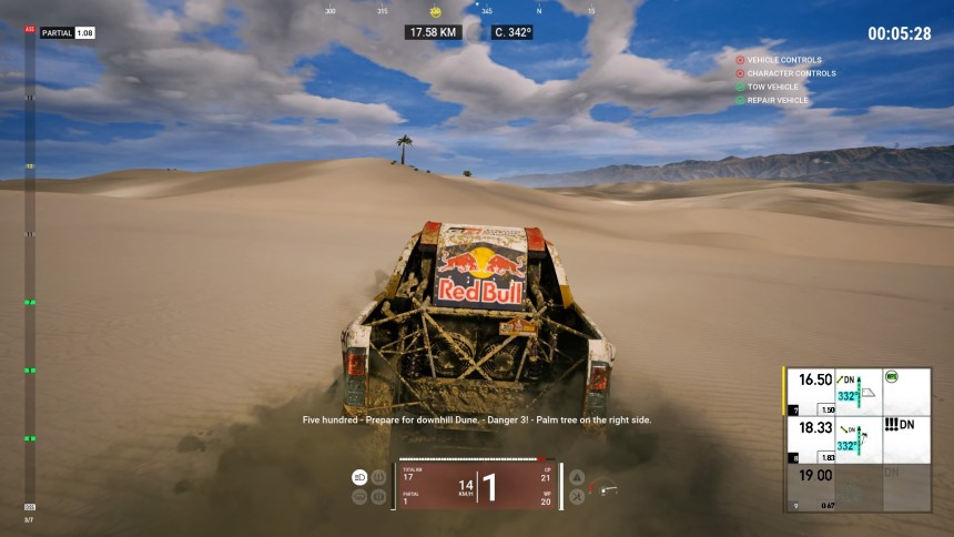 Dakar 18_20181004231405