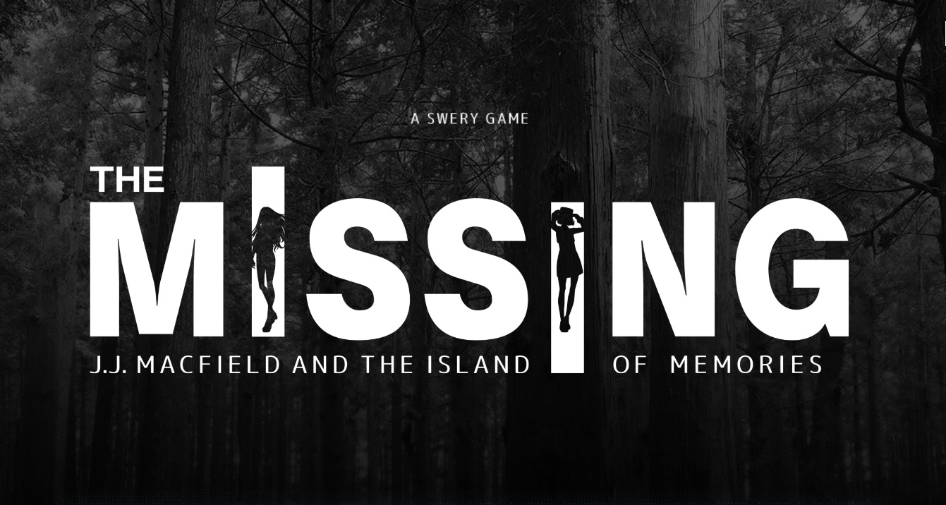 Review - The Missing: J.J Macfield and the Island of Memories (Xbox One)