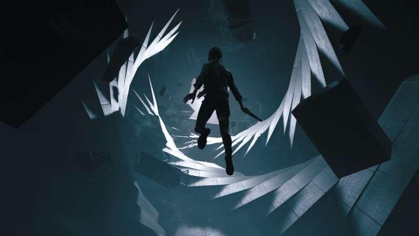 Jesse_levitating_tunnel-1300x731