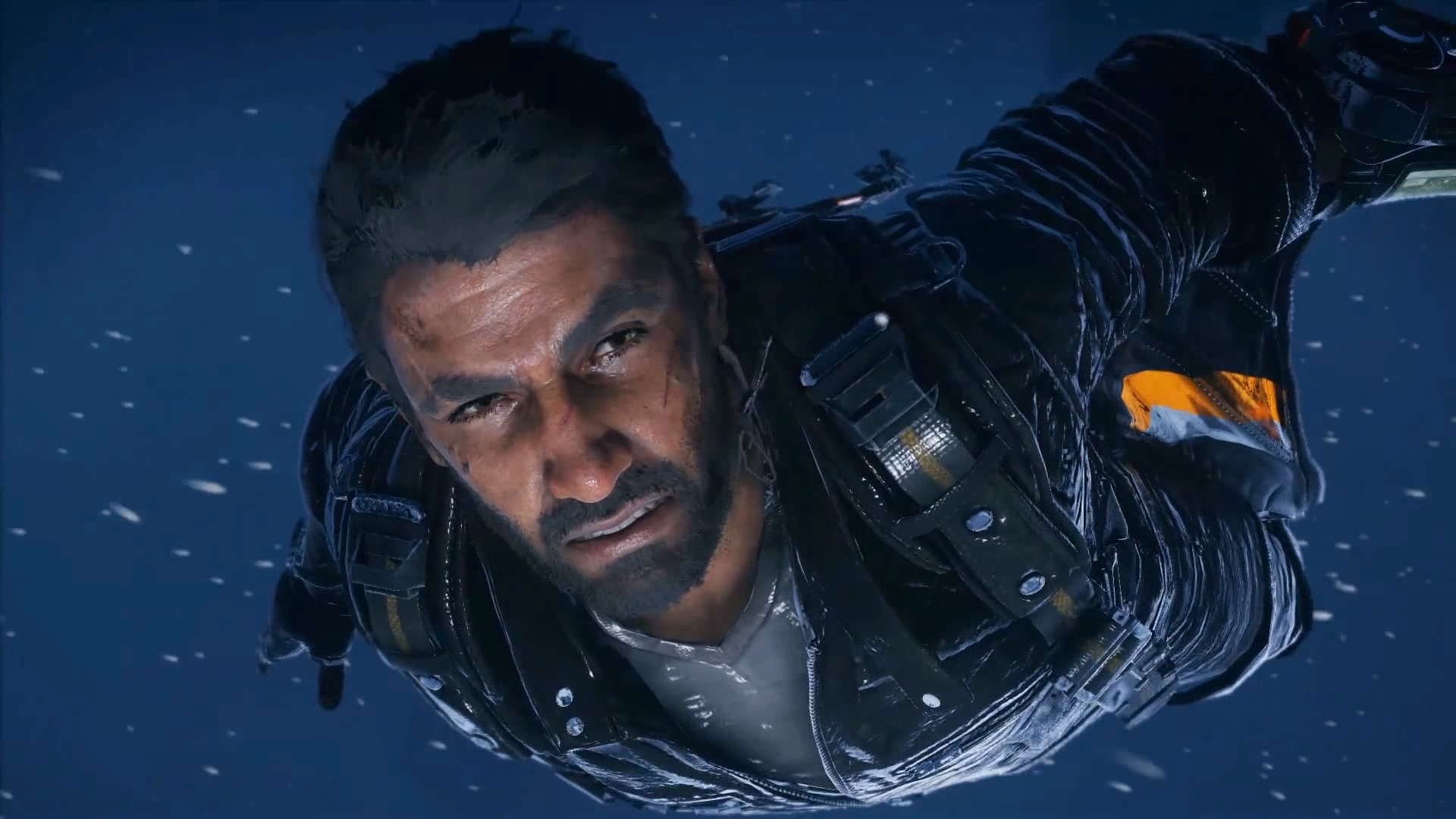 Review - Just Cause 4 (PS4)