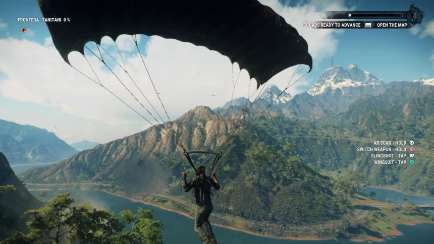 Just Cause 4_20181204130928
