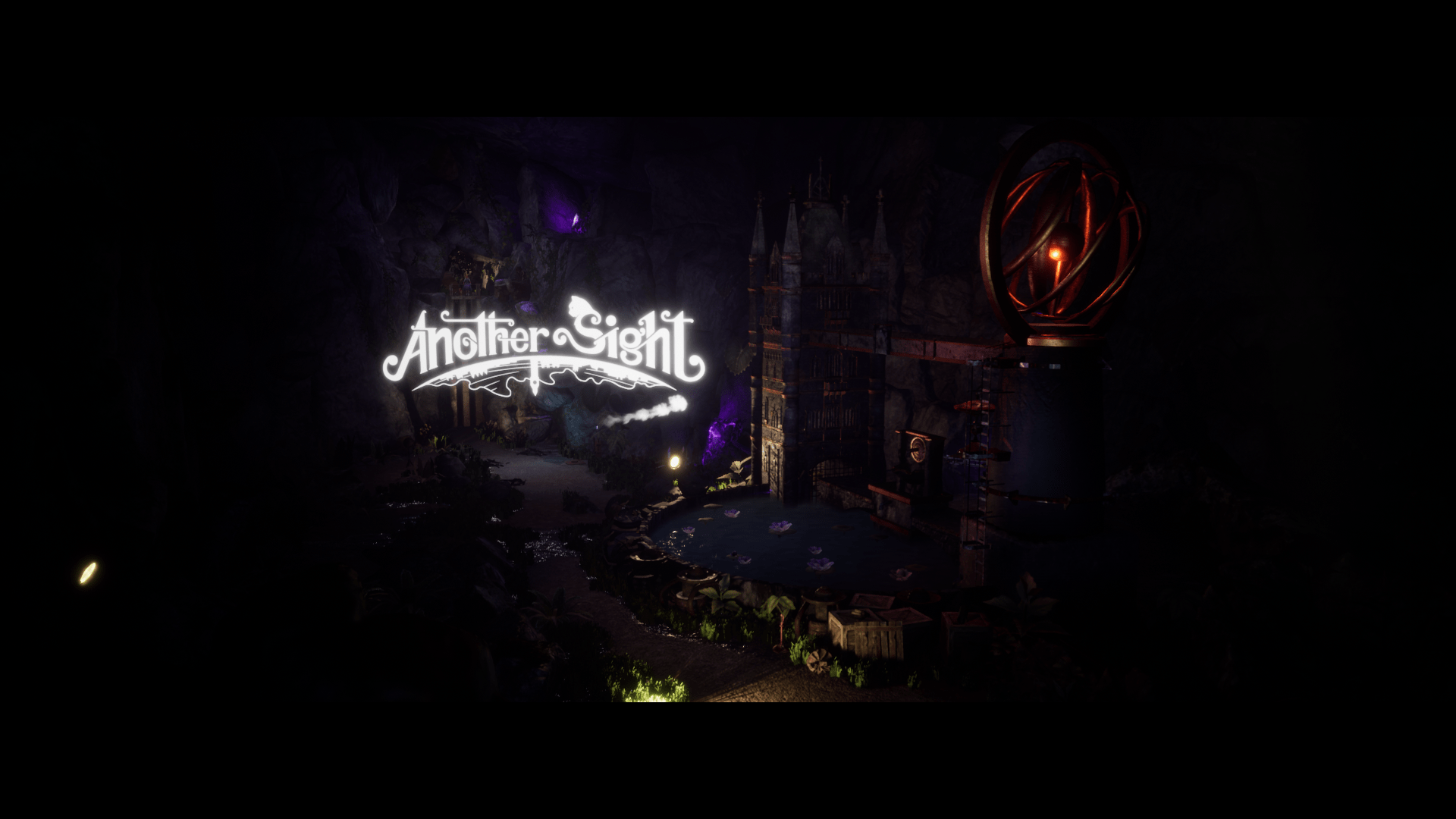 Review - Another Sight (PC)