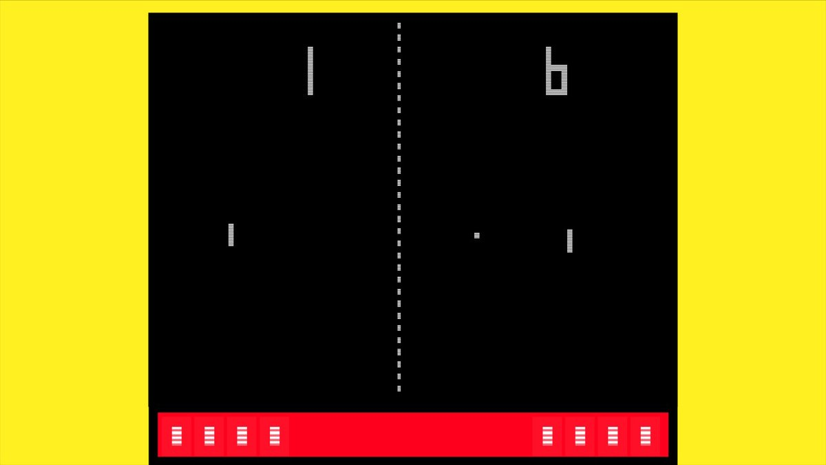 Review - Atari Flashback Classics (Switch)