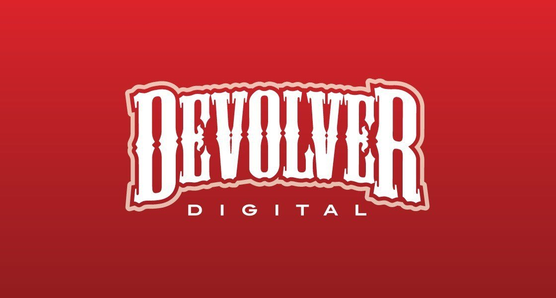 Why Devolver Digital Was My Favorite Publisher of 2018