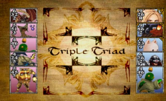 Tripletriad2