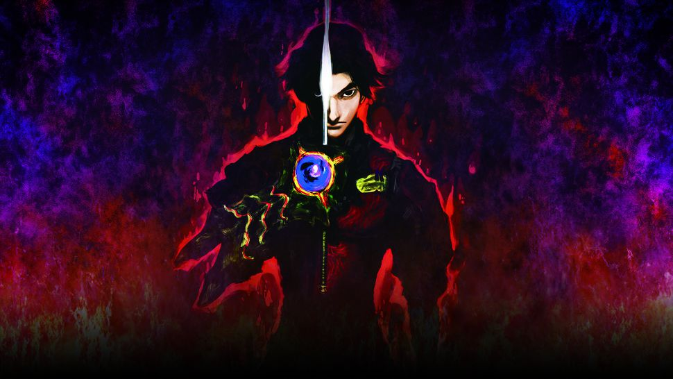 Review - Onimusha: Warlords